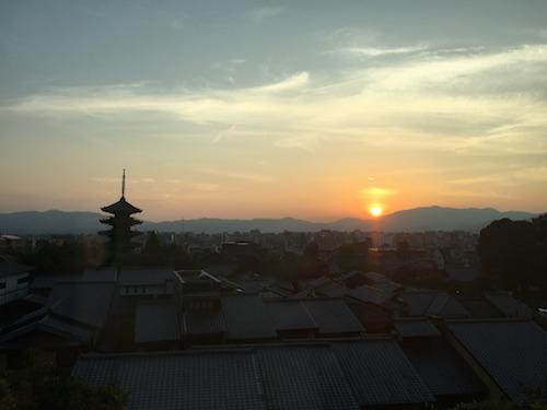夕日が沈む.JPG