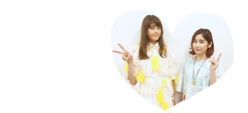 2017hoyukawabata12.jpg