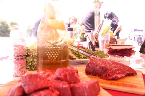 BBQ BLOG肉.jpg