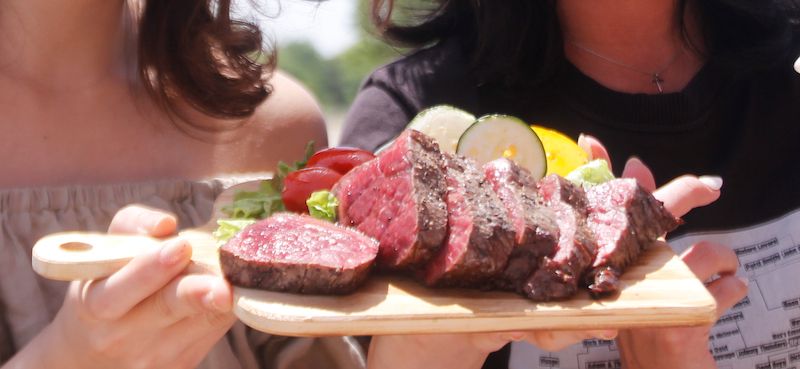 BLOG-BBQ-肉2.jpg