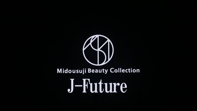 J-FUTURE.jpg