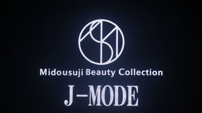 J-M0DE.jpg