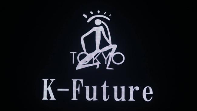 K-FUTURE.jpg
