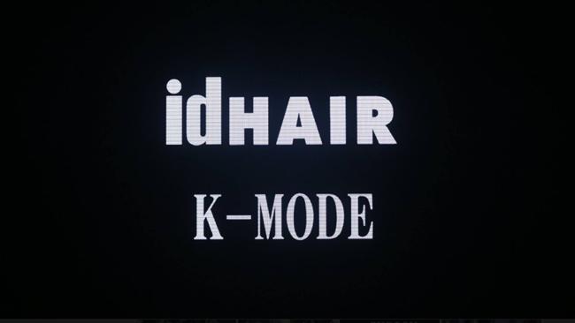 K-MODE.jpg