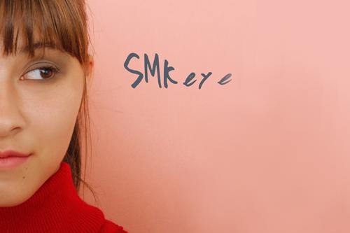 SMKeye.jpg