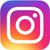 instagram_.jpg