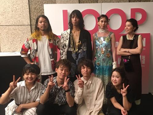 loopwest2018_165.JPG