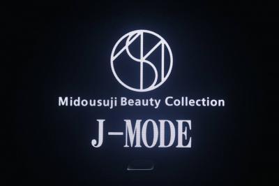 J mode.jpg
