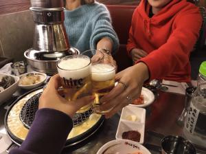 カルメギビール.JPG