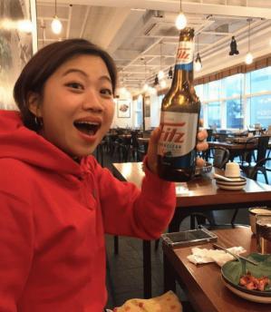 タッカルビール.JPGのサムネイル画像