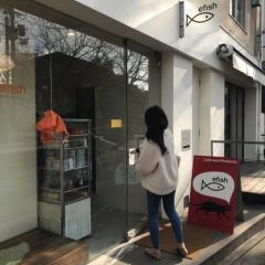 京都cafe
