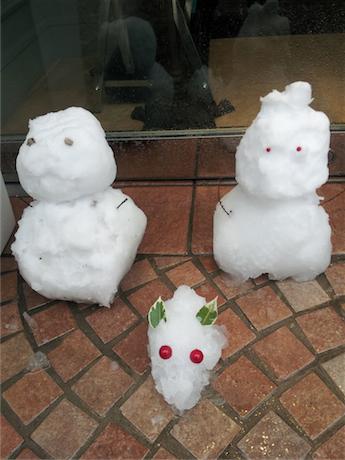 大阪雪ふったよ.jpg