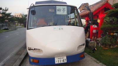 DSC03991.JPG