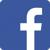 FB-f-Logo__blue_512-150x150.jpg