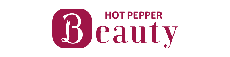 tit_hotpepperbeauty_logo01.png