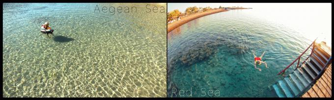 blog_sea.jpg