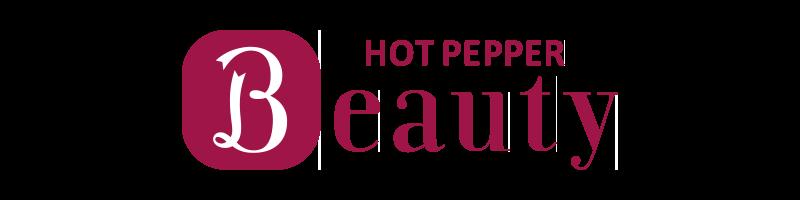 tit_hotpepperbeauty_logo01.png