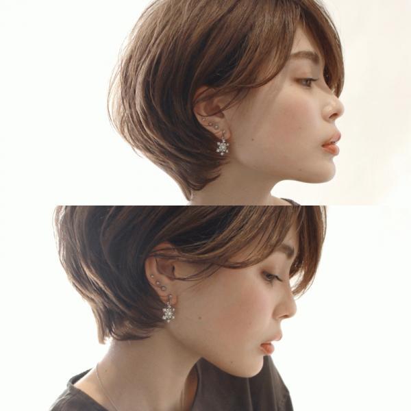 collageおいうytr.jpg