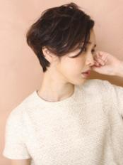 gents hair styles photos bob hair catalog ヘアカタログ circus by beaurtrium 9202