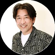 Toshihiko Nakajima Net Worth