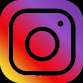 instagram-png-instagram-png-logo-1455-300x300.png