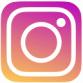 instagram_logo_81.png