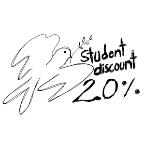20%off_beautrium_students.jpg