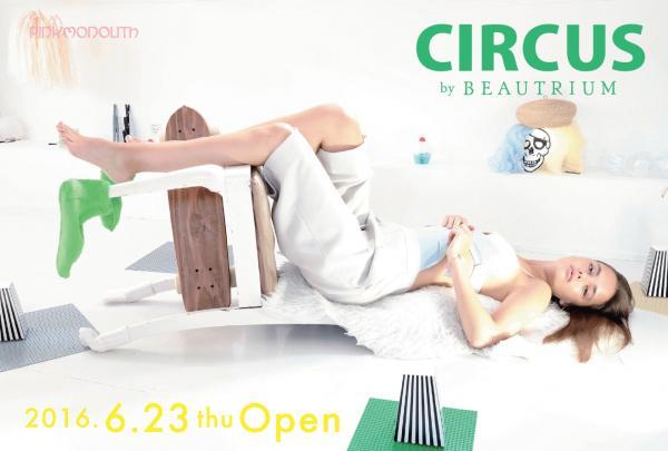 circus_omotesando_160623_open.jpg