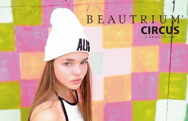 beautrium_circus.jpg