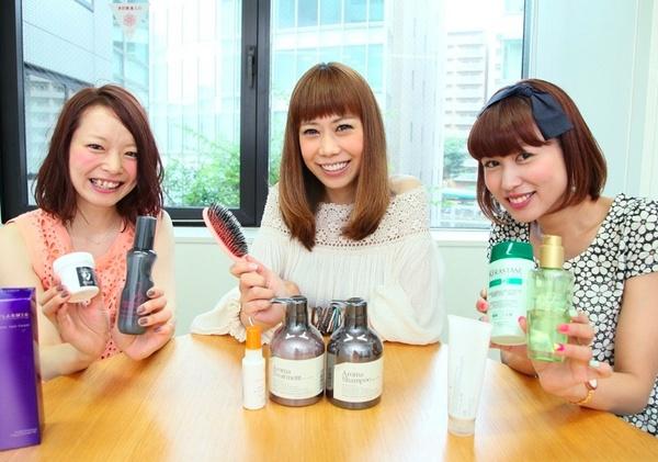 beauty news tokyo.jpg