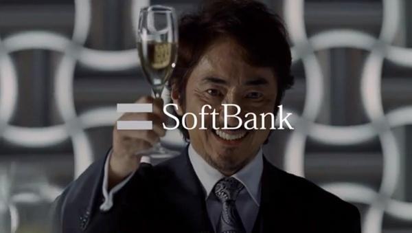 morioka maki_beautrium works_softbank_cm_131024.jpg