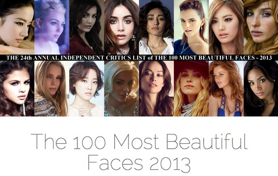 the 100 most beautiful faces 2013.jpg