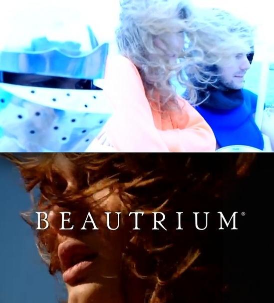 beautrium_gossip girl_tv_cm_001.jpg