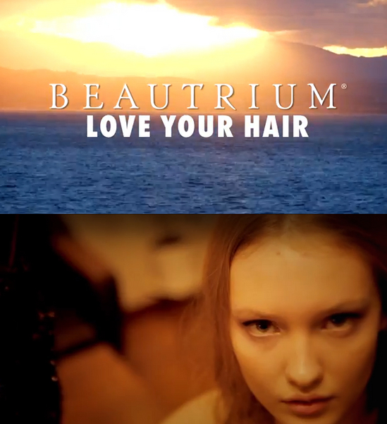 beautrium_gossip girl_tv_cm_002.jpg