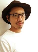 ito kazuma_beautrium 265_stylist.jpegのサムネイル画像