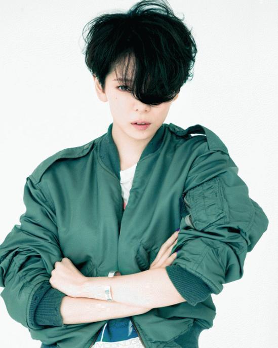 kawabata takeru_beautrium_hair_tanimoto aya_ar_best hair.jpg
