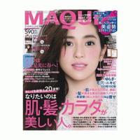 maquia_nakamura_anne.jpg