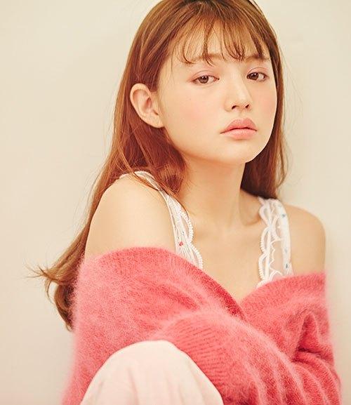 igari shinobu_  igarijirushi_ 365 ni chi_make_zukan.jpg