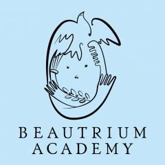 本日開校⭐︎「BEAUTRIUM ACADEMY」(ビュートリアム アカデミー)