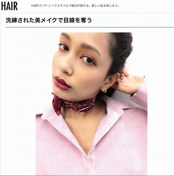sakurai madoka_works_hair_hairista_kaji maya_01.jpg
