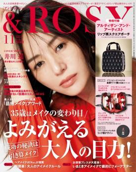 cover_016_201811_ll.jpg