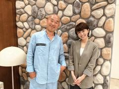 mi-mollet公開☆小林麻耶さんの色気ショートヘアの作り方